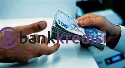 Borç Kapama Kredisi Nedir