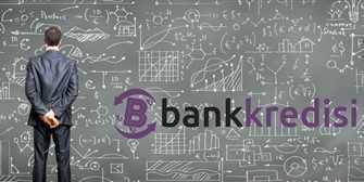 Eğitim Kredisi Veren Bankalar