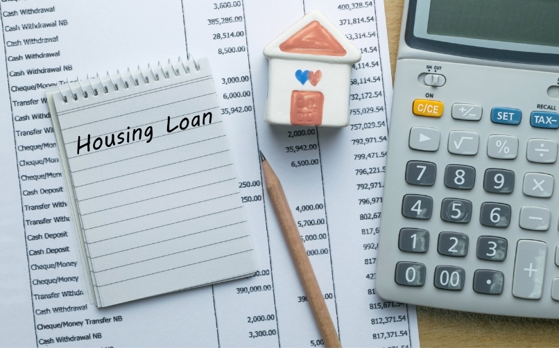 Konut Kredisi Hesaplaması Nasıl Yapılır?