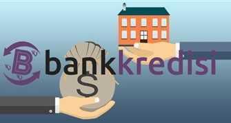 Konut Kredisi Nedir, Nasıl Çıkarılır