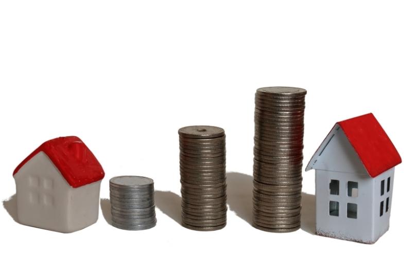 Konut Kredisi Türleri Nelerdir?