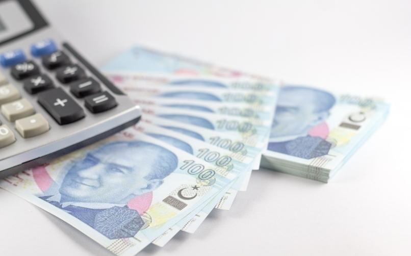 Kaç TL'ye Kadar Konut Kredisi Çekilebilir?