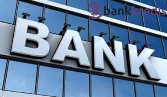 Bankalarda Ürün ve Hizmet Ücretleri