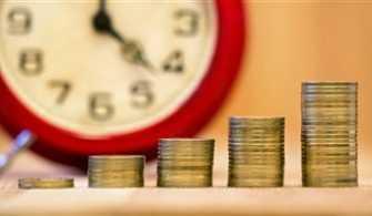Bankadan Borcu Yoktur Yazısı Nasıl Alınır?