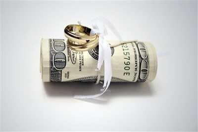 Devlet Destekli Evlilik Kredisi Alma Şartları