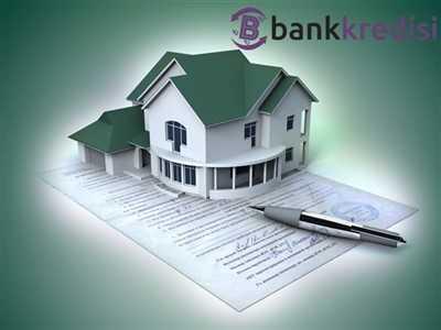 Emlakçılar Krediyi Ne Kadar Verir?