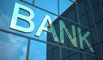 En Hızlı Kredi Onayı Veren Bankalar