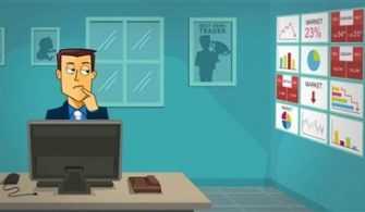 İşe Yeni Giren Biri Kredi Alabilir mi?