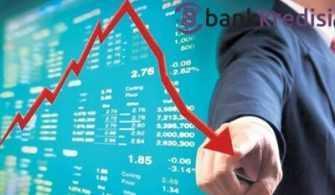 Sektörel Kredi Değerlendirmesi