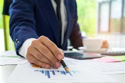 Sürekli Kredi Başvurusu Yapmak