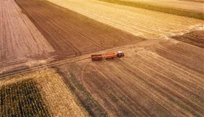 Traktör Kredisi Nasıl Alınır