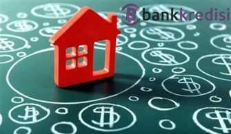 Ziraat Bankası Konut Kredi Faizleri