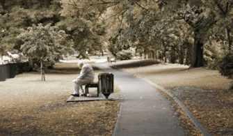 Emeklilere Faizsiz Kredi Veren Bankalar - Bank Kredisi