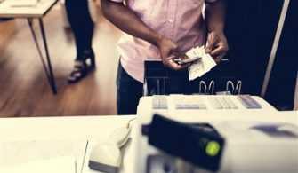 Esnaf Kefalet Kredisi Borç Yapılandırma İşlemleri