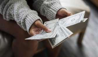 Faizsiz Kredi Veren Bankalar Listesi 2018 - Bank Kredisi