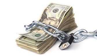 ING Bank EFT İptali Nasıl Yapılır?