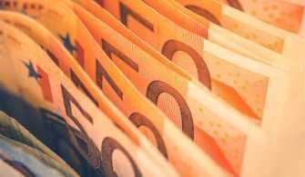 Kredi Çekmek İçin Kredi Notu Kaç Olmalı?