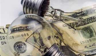 Kredi Kartı İle Elektrik Faturası Ödeme