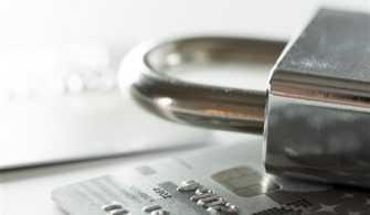 Kredi Kartı Nasıl İptal Edilir, Borçları Ne Olur - Bank Kredisi