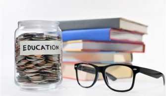 Öğrenci Kredisi Veren Bankalar