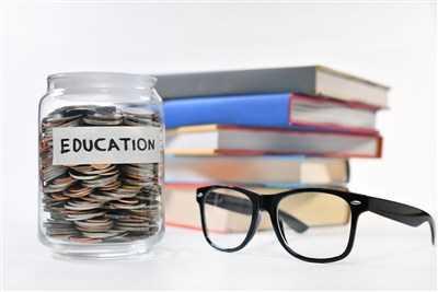 Öğrenci Kredisi Veren Bankalar - Bank Kredisi