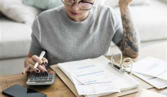 Otomatik Fatura Ödeme Talimatı 2018 - Bank Kredisi