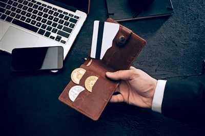 Passolig Kartı Olana Belgesiz Kredi