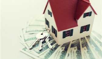 Ev Kredisi Faiz Oranları 2018