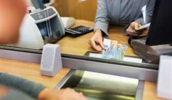 Türkiye İş Bankası Geleneksel Bayram Kredisi 2018