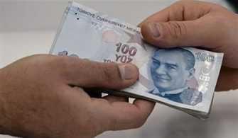Bankalar Ramazan Bayramı Kredisi Yarışında