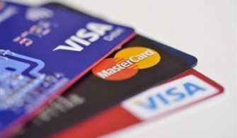 Denizbank Kredi Kartı Başvuru Sonucunu Öğrenme