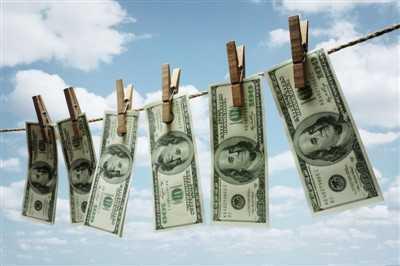 En Düşük Faizli İhtiyaç Kredisi