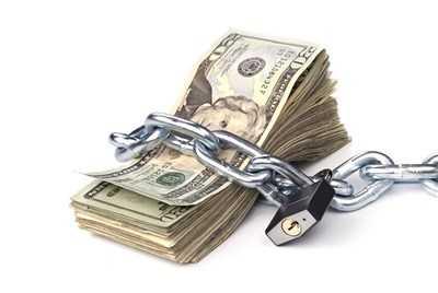Halk Bankası Kredi Yapılandırma Nasıl Yapılır?