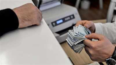 Bordrosuz Kredi Veren Bankalar
