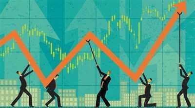 Borsadaki En Büyük Olaylar