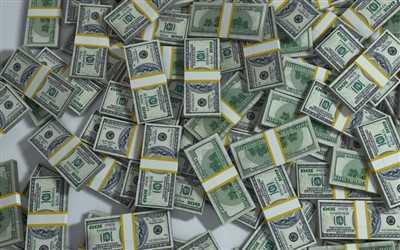 En Fazla Ne Kadar Kredi Alabilirim?