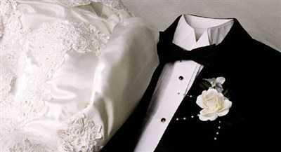 Evlilik Yardımı Nasıl Alınır?