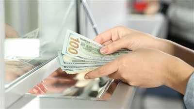 Hizmet Kalitesi Bakımından En İyi Banka