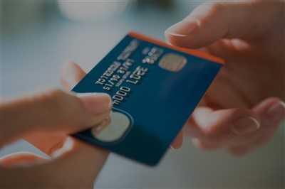 İş Bankası Kredi Kartı Başvuru Sonucu Öğrenme