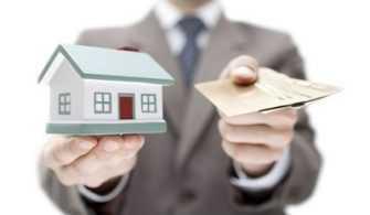 Mortgage Emlak Kredisi Alma Şartları