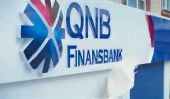 QNB Finansbank 6 Aylık Bilançosunu Açıkladı