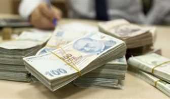 Türkiye İş Bankası Ek Hesap Açma