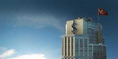 Türkiye İş Bankası Ortaklık Yapısı