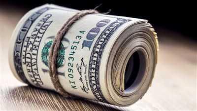 Dolar Rekor Kırdı mı?