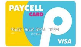 Paycell Kart Hakkında Tüm Bilgiler