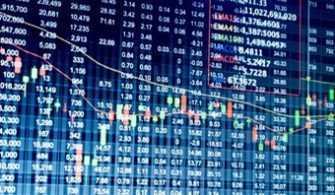 Borsa Hisseleri Nasıl Alınır?