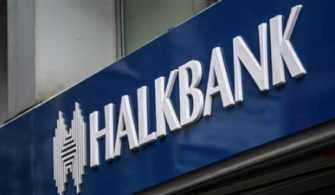 Halkbank Dolar Kuru Hatası