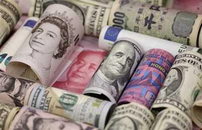 Halkbank Döviz Kuru