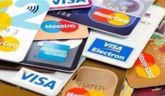 Kredi Kartı Taksit Sayısına Yeni Düzenleme Geldi