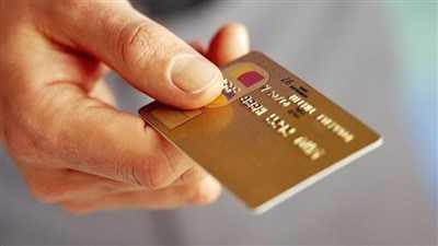 Bankamatik Kartı İle Taksitli Alışveriş Yapılır mı?